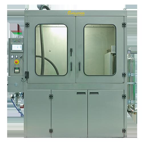 FCM6000